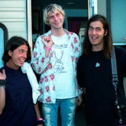 DaveGrohl_Early
