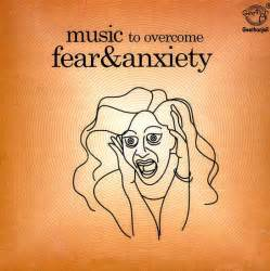 music anxiety