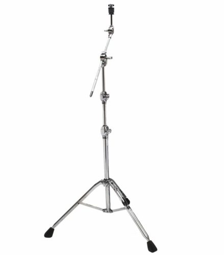 Click image to open expanded view Natal Boom Cymbal Stand (M-H-ST-BS)